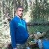 евгений, 30, г.Гатчина