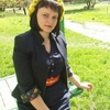 Виктория, 22, г.Донецк