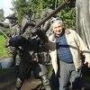 Сергей, 59, г.Надым