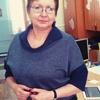 Татьяна, 59, г.Ижевск