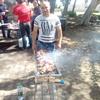 Иван, 30, г.Тель-Авив-Яффа