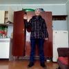 Серёга, 32, г.Балаково