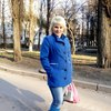 Тамила, 31, г.Кременчуг
