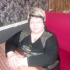 тамара, 55, г.Могилев