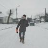 Егор, 30, Чернігів
