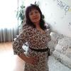 Любовь, 61, г.Самара