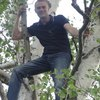 Stas, 36, г.Южно-Сахалинск