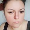 Иванова Татьяна, 38, г.Одесса