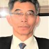 Жора, 59, г.Талдыкорган