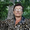 ОЛЬГА, 63, г.Вишневка