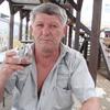 Гриша, 64, г.Магадан