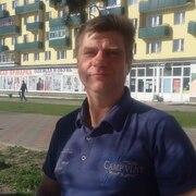 Алексей 49 Белоярский