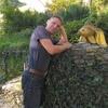 Aleksandr, 40, Lazarevskoye
