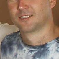 Denis, 38 лет, Скорпион, Нижний Новгород