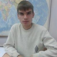 Алексей, 28 лет, Весы, Ангарск