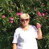 Юлия, 50, Шахтарськ