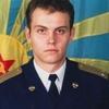 Евгений, 42, г.Монино