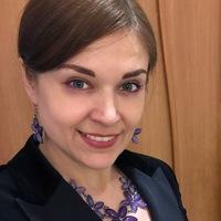 Ника, 40 лет, Козерог, Москва