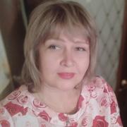 Людмила 59 лет (Стрелец) Санкт-Петербург