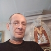 Влад Родин, 49, г.Вышний Волочек