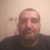 Сержик, 46, г.Славянск-на-Кубани