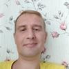denis, 41, Astrakhan