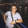 Михаил, 32, г.Пущино