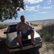 Коля 35 Славянск-на-Кубани