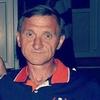 Viktor, 51, Velyka Novosilka