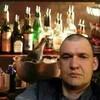 Alex, 37, г.Березники