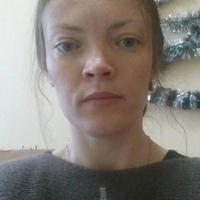 алена, 36 лет, Дева, Нижний Новгород
