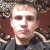 Константин, 24, г.Горняк