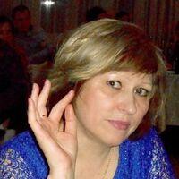 Нина, 56 лет, Стрелец, Нижний Новгород