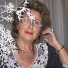 маргарита, 73, г.Санкт-Петербург