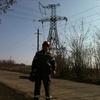 Konik, 52, г.Артемово