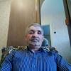 Виктор, 65, г.Березники