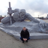 Николай, 33, г.Чечерск