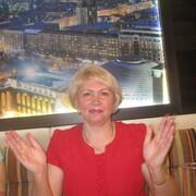 Лидия 56 Новосибирск