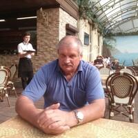 aleks, 65 лет, Скорпион, Хабаровск