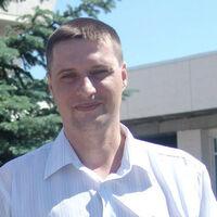 Алексей, 42 года, Стрелец, Тольятти