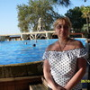 Юлия, 46, г.Златоуст
