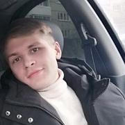 Олег 27 Сыктывкар