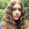 Julie Morgillo, 21, г.Кортленд