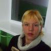 Елена, 39, Запоріжжя