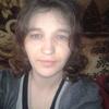 Natuska, 33, Kuybyshevo