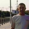Salavat Halitov, 59, Ishimbay