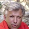 Andrei, 52, г.Sopitsa