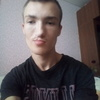 Vanya Kalinkin, 21, Kstovo