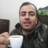 Mehmet, 37, г.Свободный
