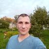Владимир, 36, г.Ярославль